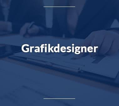Entwicklungsingenieur Grafikdesigner