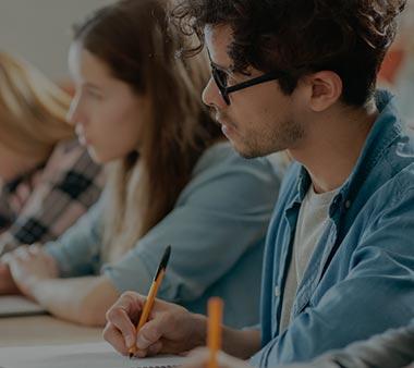 Studenten-BAföG