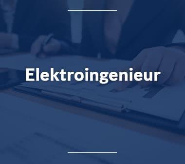 Vertriebsingenieur Elektroingenieur