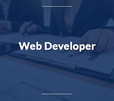 Data-Scientist-Web-Developer