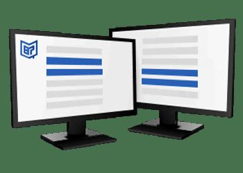 Online Kooperationen