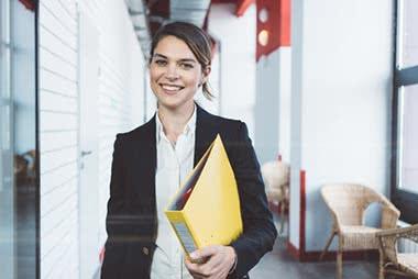 Studium-finanzieren-Studienkredit