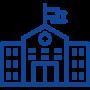 Schüler BAföG Ausbildungsstätte