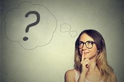 Bewerbung Bewerbungsgespräch Fragen