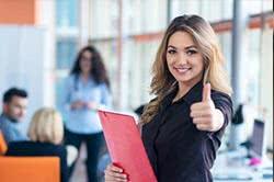 Bewerbung Motivationsschreiben Studium