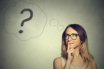 Bewerbungsgespräch Fragen