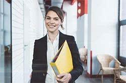 Finanzen Studium finanzieren Studienkredit