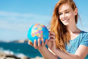 Hausratversicherung Student Auslandssemester