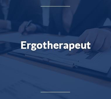 Logopäde Ergotherapeut