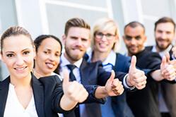Bewerbungsverfahren Bewerbungsgespräch Tipps
