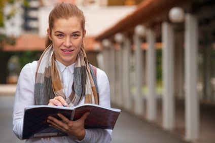 Bildungskredit und Studienkredit