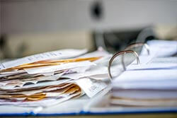 Steuerfreibetrag Student Studienkosten absetzen