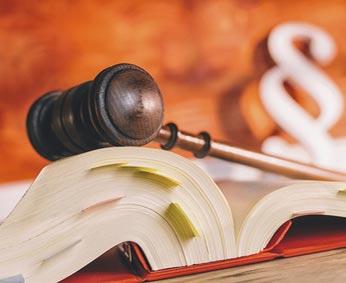Studenten Versicherung Rechtschutzversicherung Studenten