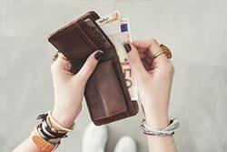 Werbungskosten Studium Übersicht Steuerfreibetrag Student