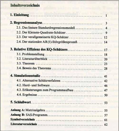 Bachelorarbeit beispiel germanistik akadem care ab
