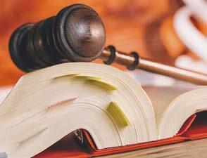 Bachelor of Laws lto