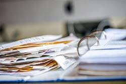 Steuererklärung Student Studienkosten absetzen