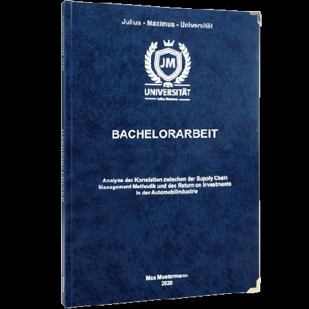 Bachelorarbeit-drucken-und-binden-mit-Premium-Hardcover-blau