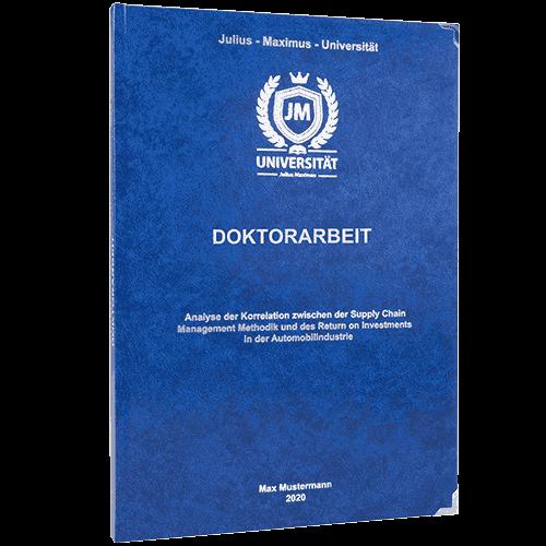 Doktorarbeit-binden-lassen-im-Standard-Hardcover
