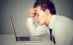 Schreibblockade überwinden Tipps