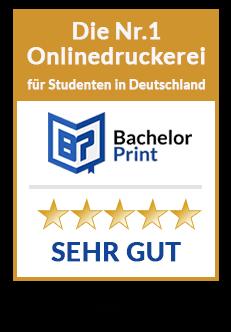Siegel_BP-nr-1-Onlinedruckerei