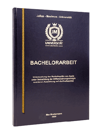Standard-hardcover-schwarz-big