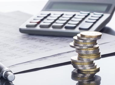 Steuererklärung zusätzlich zum BAföG