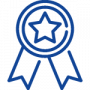 Transkriptionssoftware Top Transkript