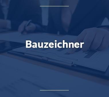 Bauzeichner Handwerksberufe