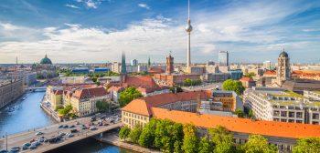 Berlin Übersicht Hochschulen Bundesländer