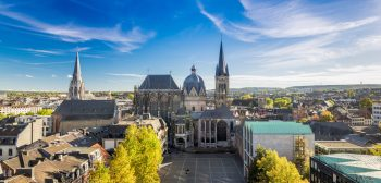 Copyshop Aachen