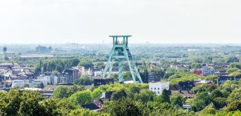 Copyshop Bochum