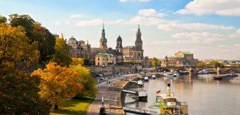 Copyshop Dresden
