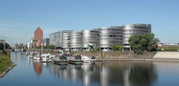 Copyshop Duisburg