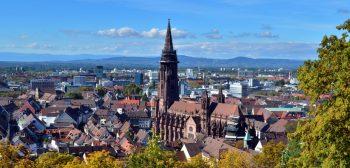 Copyshop Freiburg