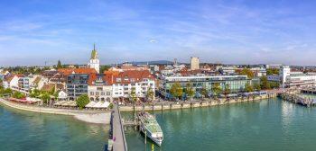 Copyshop Friedrichshafen