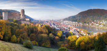 Copyshop Heidelberg