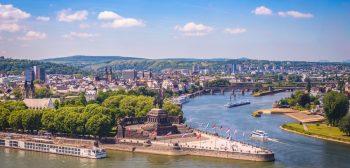 Copyshop Koblenz