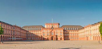 Copyshop Mannheim