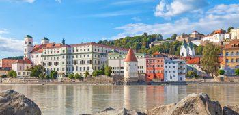 Copyshop Passau