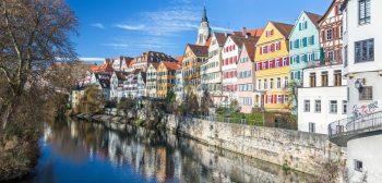Copyshop Tübingen