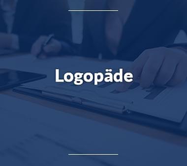 Logopäde Berufe mit Sprachen