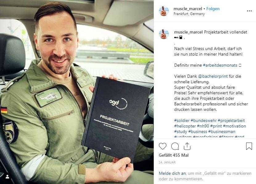 BachelorPrint Erfahrung muscle_marcel