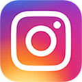 Influencer Marketing Kooperation Instagram