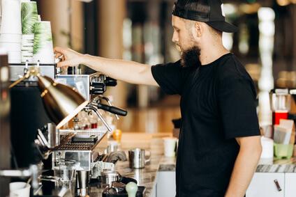 Jobs in München Wohnungsmarkt Freizeit