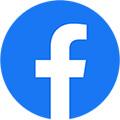 Mit Blog Geld verdienen Kooperation Facebook