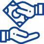 Mit Facebook Geld verdienen BachelorPrint Provision