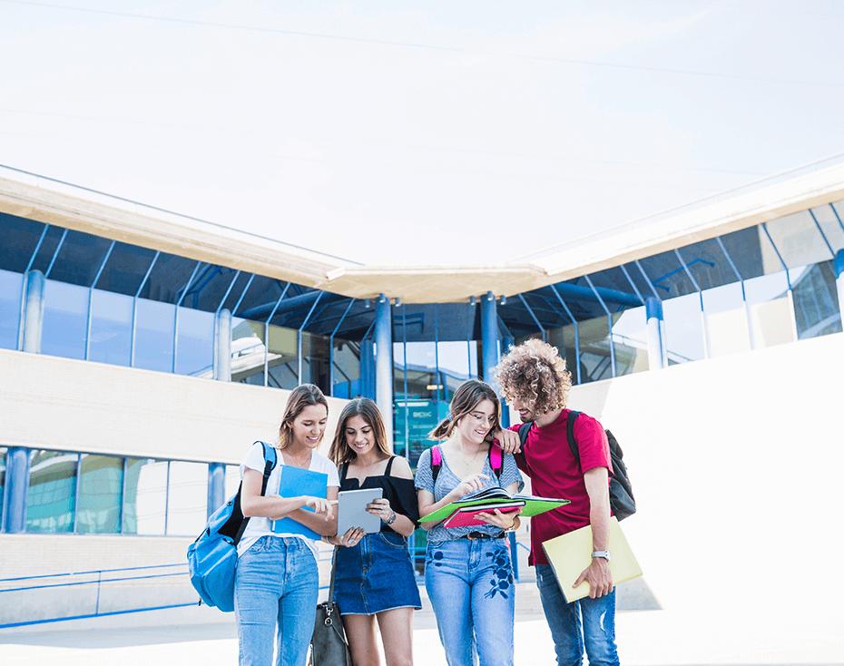 Staatliche-Hochschulen-im-Überblick