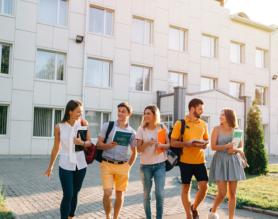 Universitäten-im-Überblick-für-Studenten