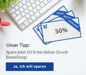 Bielefeld drucken binden Copyshop